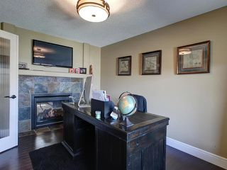 Photo 27: 555 WESTERRA Boulevard: Stony Plain House for sale : MLS®# E4164218