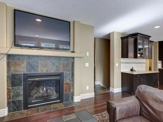 Photo 30: 555 WESTERRA Boulevard: Stony Plain House for sale : MLS®# E4164218