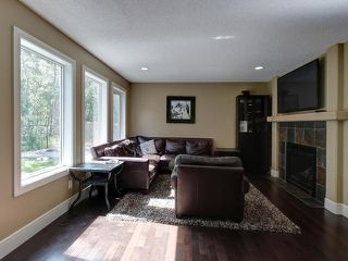 Photo 29: 555 WESTERRA Boulevard: Stony Plain House for sale : MLS®# E4164218