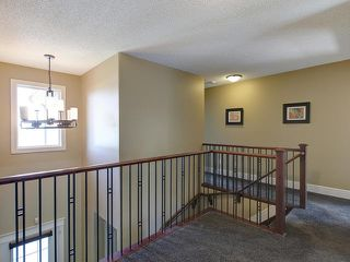 Photo 12: 555 WESTERRA Boulevard: Stony Plain House for sale : MLS®# E4164218