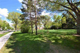 Photo 17: 13534 WOODCROFT Avenue in Edmonton: Zone 07 House Half Duplex for sale : MLS®# E4164725