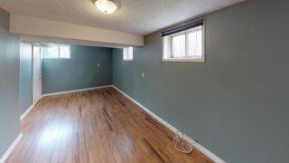 Photo 12: 13534 WOODCROFT Avenue in Edmonton: Zone 07 House Half Duplex for sale : MLS®# E4164725