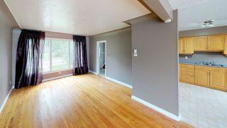 Photo 5: 13534 WOODCROFT Avenue in Edmonton: Zone 07 House Half Duplex for sale : MLS®# E4164725