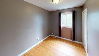 Photo 9: 13534 WOODCROFT Avenue in Edmonton: Zone 07 House Half Duplex for sale : MLS®# E4164725