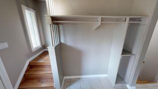 Photo 6: 13534 WOODCROFT Avenue in Edmonton: Zone 07 House Half Duplex for sale : MLS®# E4164725