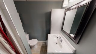 Photo 13: 13534 WOODCROFT Avenue in Edmonton: Zone 07 House Half Duplex for sale : MLS®# E4164725
