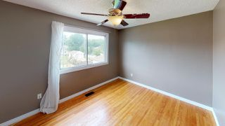 Photo 8: 13534 WOODCROFT Avenue in Edmonton: Zone 07 House Half Duplex for sale : MLS®# E4164725