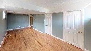 Photo 11: 13534 WOODCROFT Avenue in Edmonton: Zone 07 House Half Duplex for sale : MLS®# E4164725