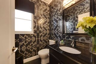 Photo 10: 4408 SUNHAVEN Court: Sherwood Park House for sale : MLS®# E4165004