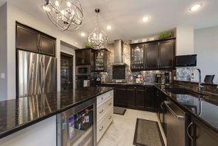 Photo 8: 4408 SUNHAVEN Court: Sherwood Park House for sale : MLS®# E4165004