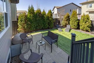 Photo 27: 4408 SUNHAVEN Court: Sherwood Park House for sale : MLS®# E4165004
