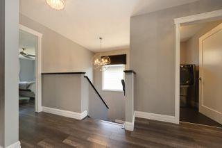 Photo 11: 4408 SUNHAVEN Court: Sherwood Park House for sale : MLS®# E4165004