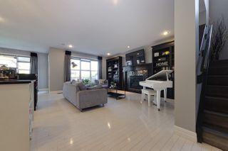 Photo 3: 4408 SUNHAVEN Court: Sherwood Park House for sale : MLS®# E4165004
