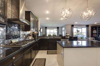 Photo 7: 4408 SUNHAVEN Court: Sherwood Park House for sale : MLS®# E4165004
