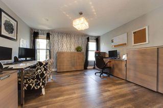 Photo 16: 4408 SUNHAVEN Court: Sherwood Park House for sale : MLS®# E4165004