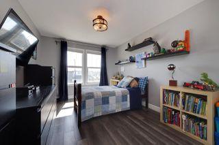 Photo 17: 4408 SUNHAVEN Court: Sherwood Park House for sale : MLS®# E4165004
