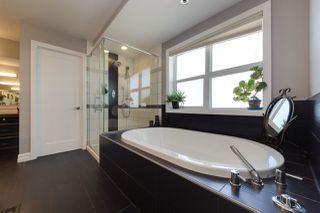Photo 14: 4408 SUNHAVEN Court: Sherwood Park House for sale : MLS®# E4165004