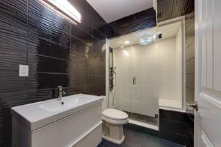 Photo 25: 4408 SUNHAVEN Court: Sherwood Park House for sale : MLS®# E4165004