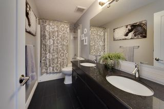 Photo 19: 4408 SUNHAVEN Court: Sherwood Park House for sale : MLS®# E4165004