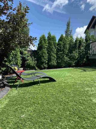 Photo 28: 4408 SUNHAVEN Court: Sherwood Park House for sale : MLS®# E4165004