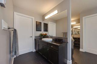 Photo 13: 4408 SUNHAVEN Court: Sherwood Park House for sale : MLS®# E4165004