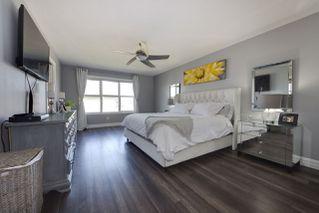 Photo 12: 4408 SUNHAVEN Court: Sherwood Park House for sale : MLS®# E4165004
