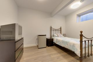 Photo 23: 4408 SUNHAVEN Court: Sherwood Park House for sale : MLS®# E4165004