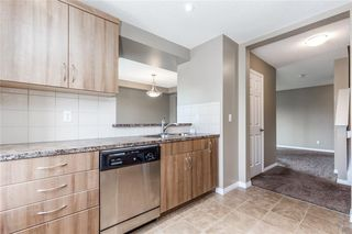 Photo 13: 145 WINDSTONE Avenue SW: Airdrie Row/Townhouse for sale : MLS®# C4260990