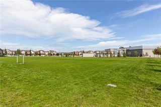 Photo 24: 145 WINDSTONE Avenue SW: Airdrie Row/Townhouse for sale : MLS®# C4260990