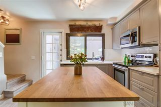 Photo 10: POINT LOMA Townhome for sale : 2 bedrooms : 2282 Caminito Pajarito #155 in San Diego