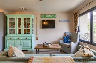 Photo 2: POINT LOMA Townhome for sale : 2 bedrooms : 2282 Caminito Pajarito #155 in San Diego