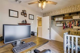 Photo 22: POINT LOMA Townhome for sale : 2 bedrooms : 2282 Caminito Pajarito #155 in San Diego