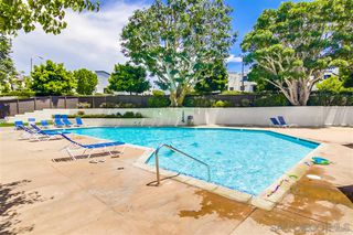 Photo 25: POINT LOMA Townhome for sale : 2 bedrooms : 2282 Caminito Pajarito #155 in San Diego