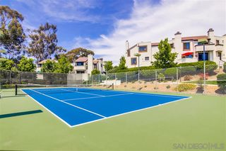 Photo 24: POINT LOMA Townhome for sale : 2 bedrooms : 2282 Caminito Pajarito #155 in San Diego
