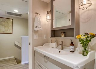 Photo 19: POINT LOMA Townhome for sale : 2 bedrooms : 2282 Caminito Pajarito #155 in San Diego
