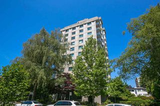 Photo 15: 901 2165 W 40TH AVENUE in Vancouver: Kerrisdale Condo for sale (Vancouver West)  : MLS®# R2375892