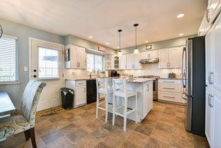"Photo 4: 22081 126 Avenue in Maple Ridge: West Central House for sale in ""Davison Subdivision"" : MLS®# R2415944"