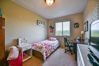 "Photo 15: 22081 126 Avenue in Maple Ridge: West Central House for sale in ""Davison Subdivision"" : MLS®# R2415944"