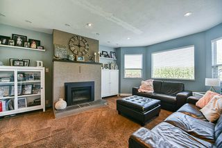 "Photo 7: 22081 126 Avenue in Maple Ridge: West Central House for sale in ""Davison Subdivision"" : MLS®# R2415944"