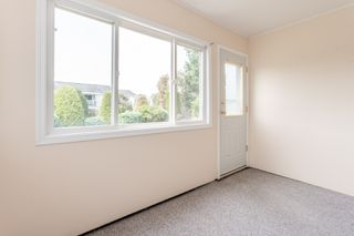 Photo 14: 211 32691 Garibaldi Drive in Abbotsford: Abbotsford West Townhouse for sale : MLS®# R2418995