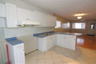 Photo 6: 9535 109A Avenue in Edmonton: Zone 13 House for sale : MLS®# E4181135