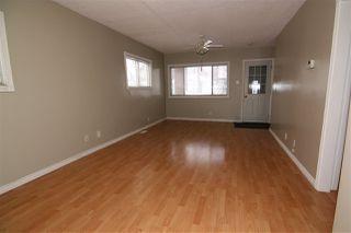 Photo 7: 9535 109A Avenue in Edmonton: Zone 13 House for sale : MLS®# E4181135
