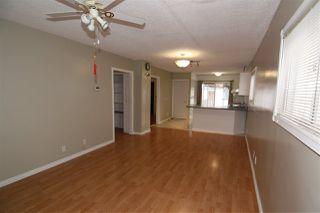 Photo 10: 9535 109A Avenue in Edmonton: Zone 13 House for sale : MLS®# E4181135