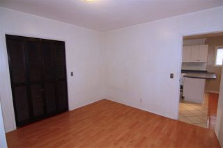 Photo 14: 9535 109A Avenue in Edmonton: Zone 13 House for sale : MLS®# E4181135