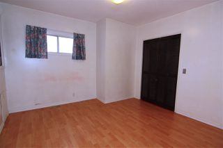 Photo 12: 9535 109A Avenue in Edmonton: Zone 13 House for sale : MLS®# E4181135