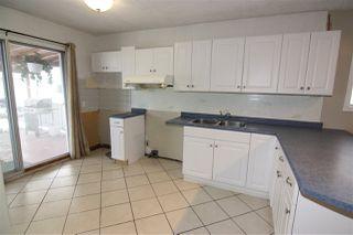 Photo 5: 9535 109A Avenue in Edmonton: Zone 13 House for sale : MLS®# E4181135