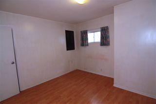 Photo 13: 9535 109A Avenue in Edmonton: Zone 13 House for sale : MLS®# E4181135
