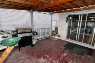 Photo 16: 9535 109A Avenue in Edmonton: Zone 13 House for sale : MLS®# E4181135