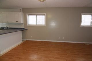 Photo 11: 9535 109A Avenue in Edmonton: Zone 13 House for sale : MLS®# E4181135