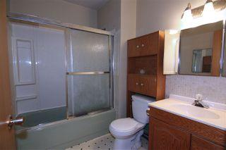 Photo 3: 9535 109A Avenue in Edmonton: Zone 13 House for sale : MLS®# E4181135